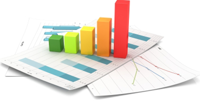 Capital factoring capital factoring is here to explain for Factor invoices explained